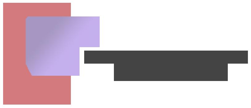 Dott.ssa Pamela Appoloni